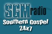 SgmRadio.com