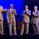 The Proclaimers Quartet