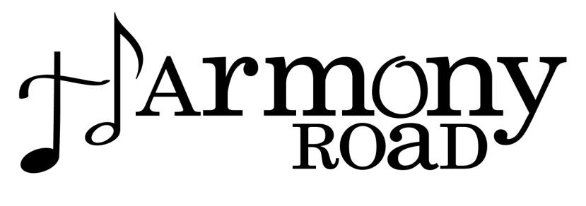 harmony road