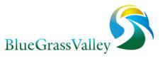 bluegrass valley