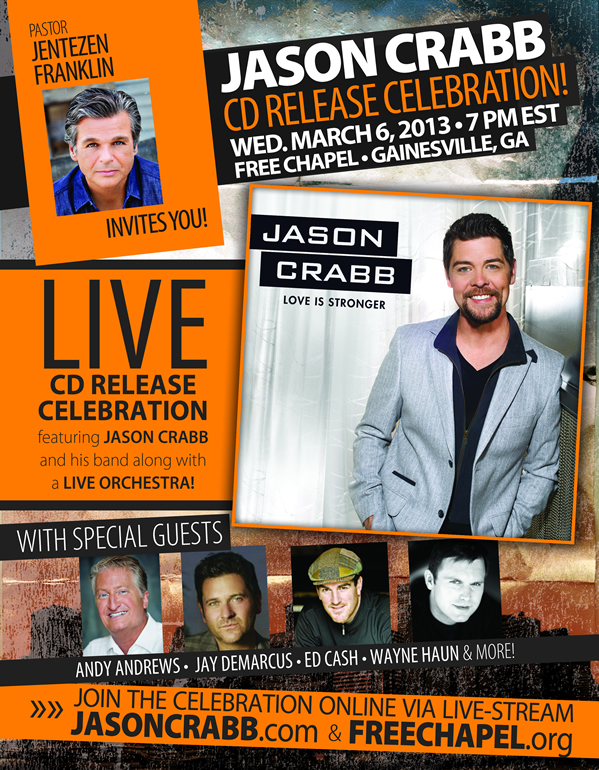 JASONCRABB-CDRELEASE-PARTY-3