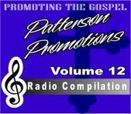 pattersoncomp