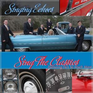 singtheclassics