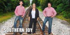 southern joy