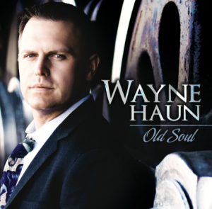 Wayne Haun