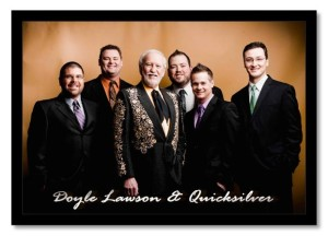DLQ formal group graphic