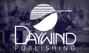 daywind publishing