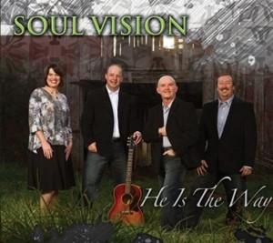 soul vision1