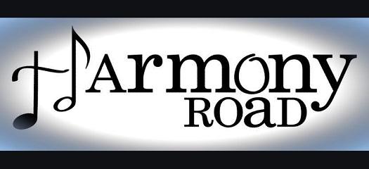 nrbHarmony_Road
