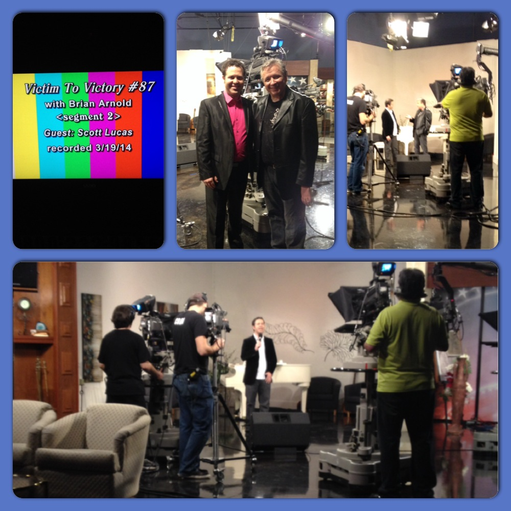 TCT_Filming