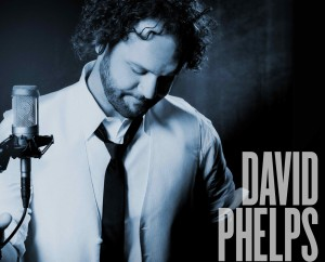David Phelps 3