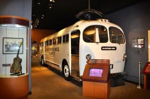 Blackwood Brothers Bus (1)