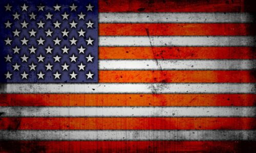 Rob Patz asks: Are you free?