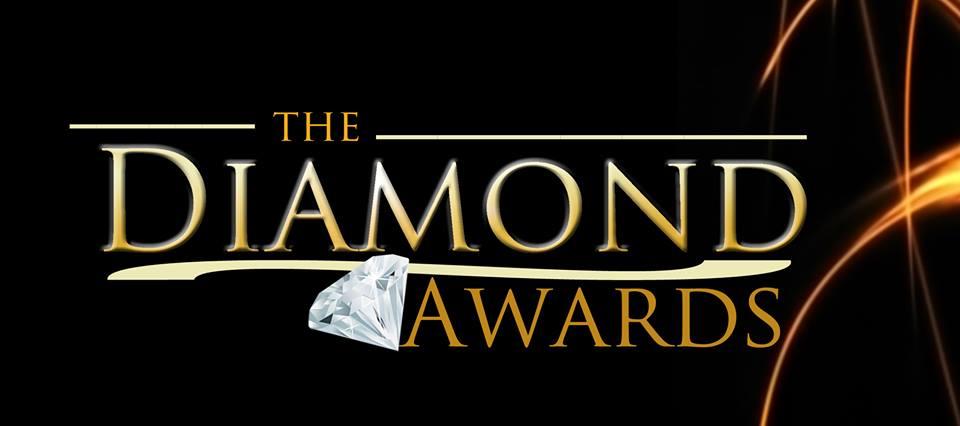 Diamondawardscover