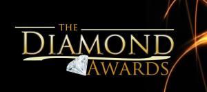 Diamond Awards 2014