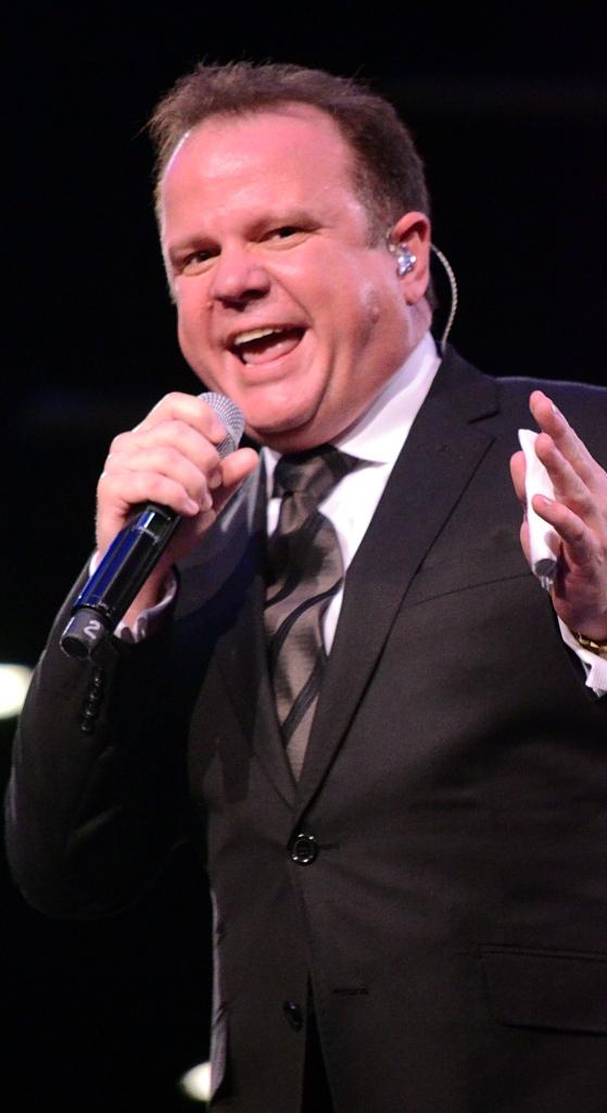 Gary Casto-Tribute Quartet