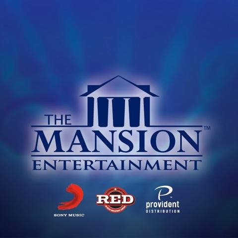 Mansion Entertainment