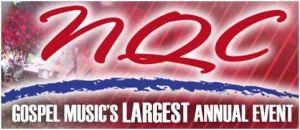 Previous NQC logo