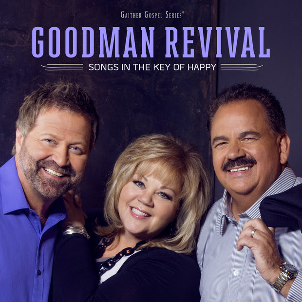 Goodman Revival