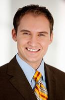 Nick Trammell
