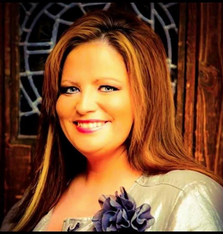 Angie Hoskins