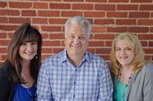 The Todd Nelon Trio