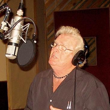 Willie Wynn