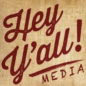 Hey Ya'll Media