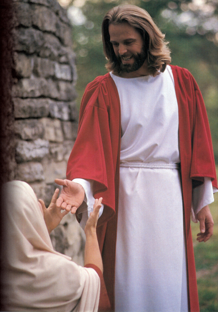 great_passion_play_-_picture_of_christ