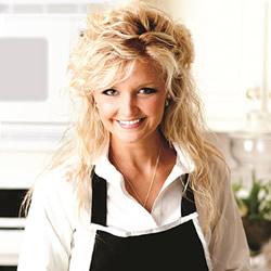 michaela cook