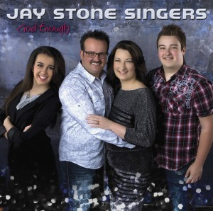 Jay Stone Singers