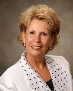 Wanda Osborne