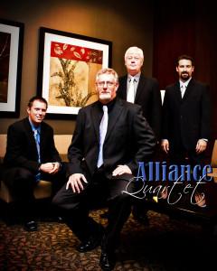 Alliance2011Promo