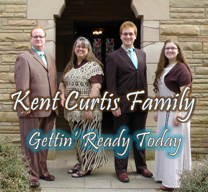 thekentcurtisfamily0001