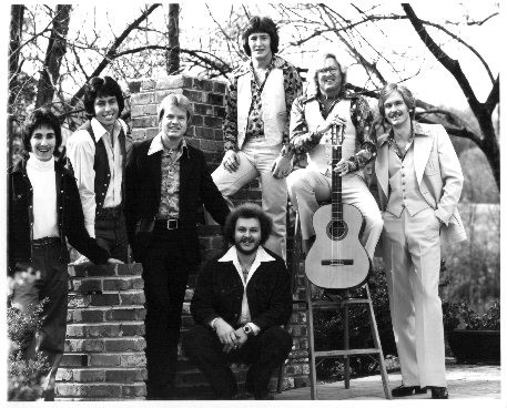 Willie Wynn and the Tennesseans