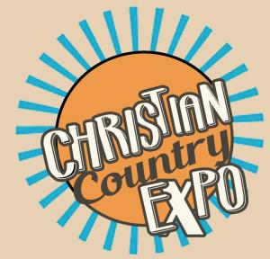 Christiancountryexpo logo