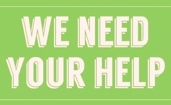 We Need Your Help With This Young Parent In Need