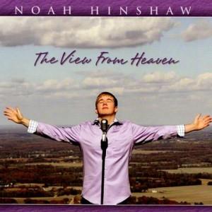 noah hinshaw