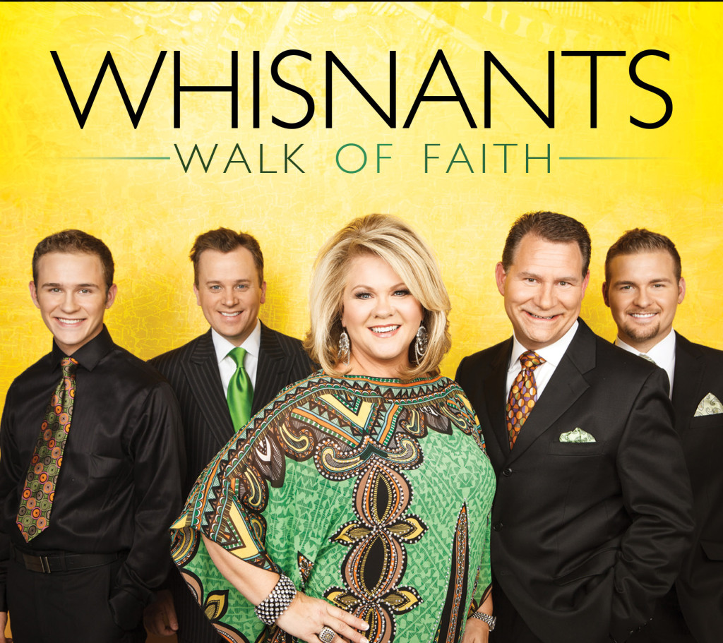 WhisnaNts CD