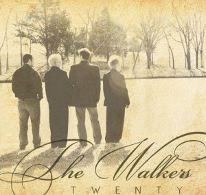 The Walkers 3