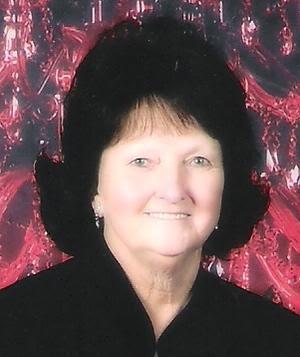 Joyce Lanier