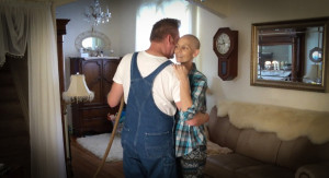 Braver Than Me Joey And Rory
