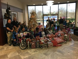 Christmas Donation - CPI Employees (002)