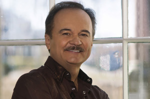 Jimmy Fortune To Be Featured On Sirius/XM