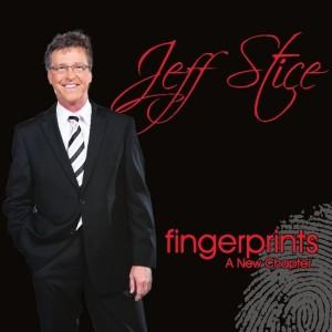 Jeff Stice