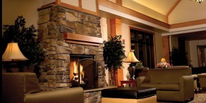mt-laurel-lobby_with-fire