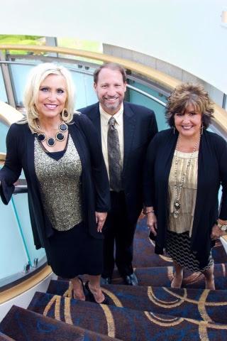 Major Changes For Popular Southern Gospel Trio, 2nd Generation