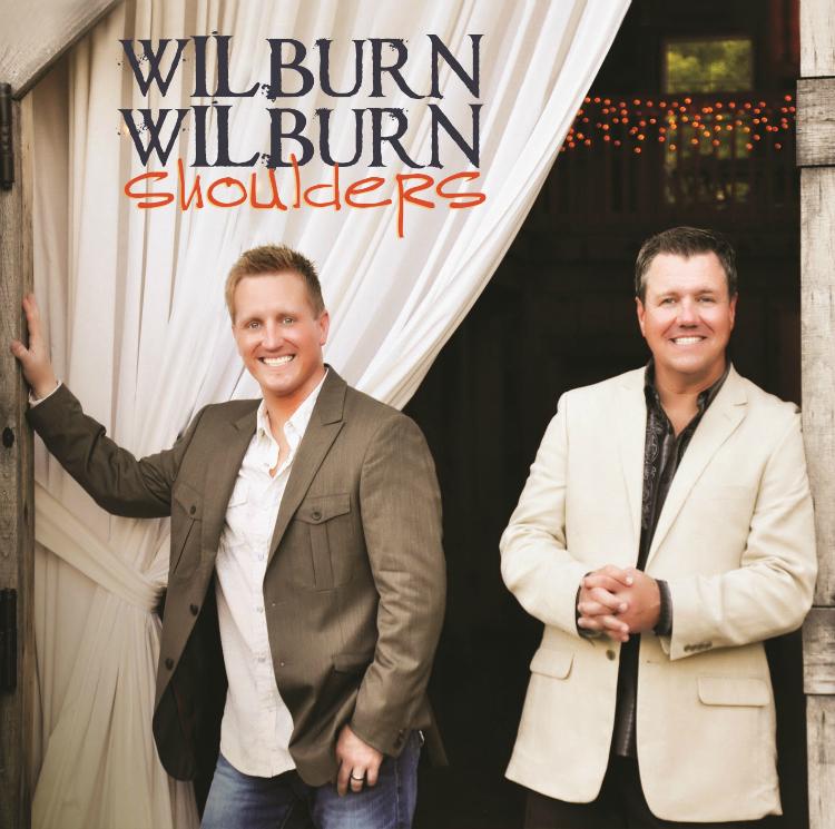 Tune-In Alert – Wilburn & Wilburn and Lindsey Graham