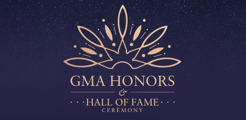 GMA Foundation Announces Hall of Fame Inductees & Honorees for GMA Honors Celebration May 10