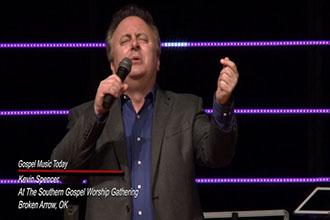 Jim Pearson On Gospel Music Today